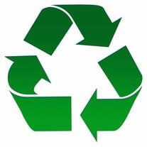 Green Flexible Packaging